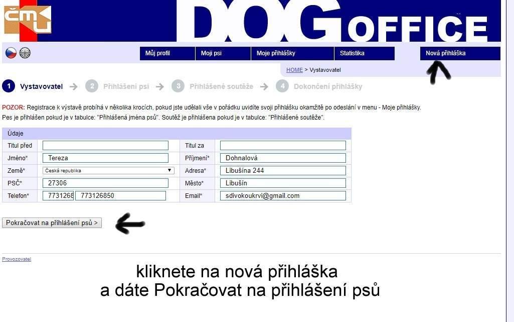 https://img34.rajce.idnes.cz/d3401/16/16122/16122110_5f706a8cb1f7eefc3014173f77ecdbed/images/dogofficepihlaen1.jpg?ver=0