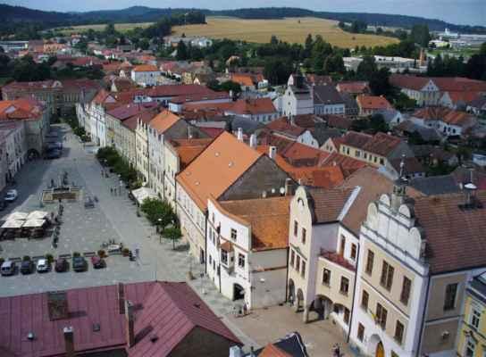 2007_Dolní náměstí