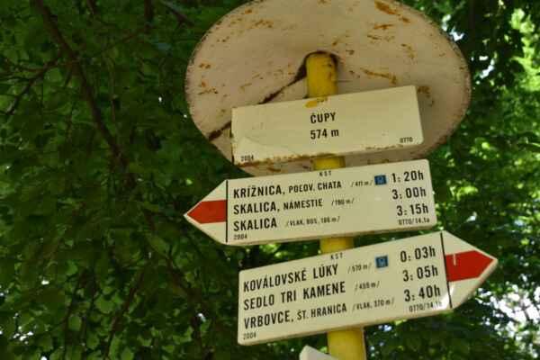 Zlatnická dolina 05.júl - Sme na Čupoch 574 m a viac si môžeš pozrieť v tomto fotoalbume : https://tatranec.rajce.idnes.cz/ZLATNICKA_DOLINA_-_CUPY_2021_SK/