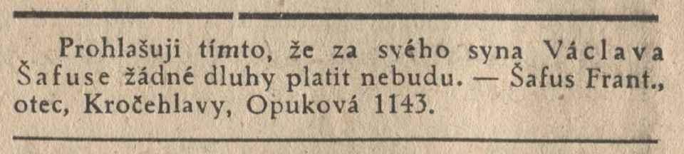 1945 ( 10. srpen ), pátek - Kladenské noviny SVOBODA č. 24
