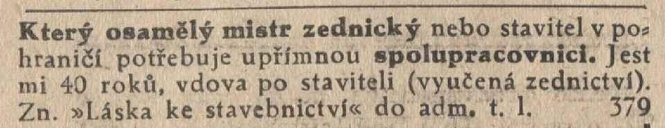 1945 ( 14. prosince ), pátek - Kladenské noviny SVOBODA č. 37