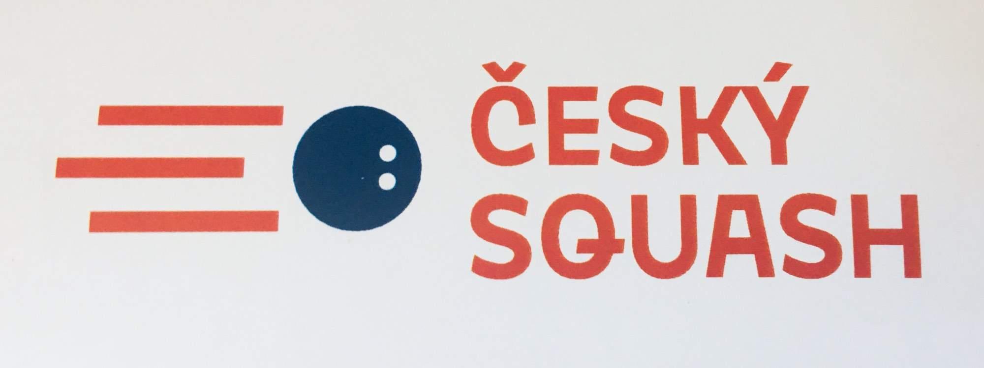Začíná mistroství světa České republiky ve squashi, autor: Klára Beranová