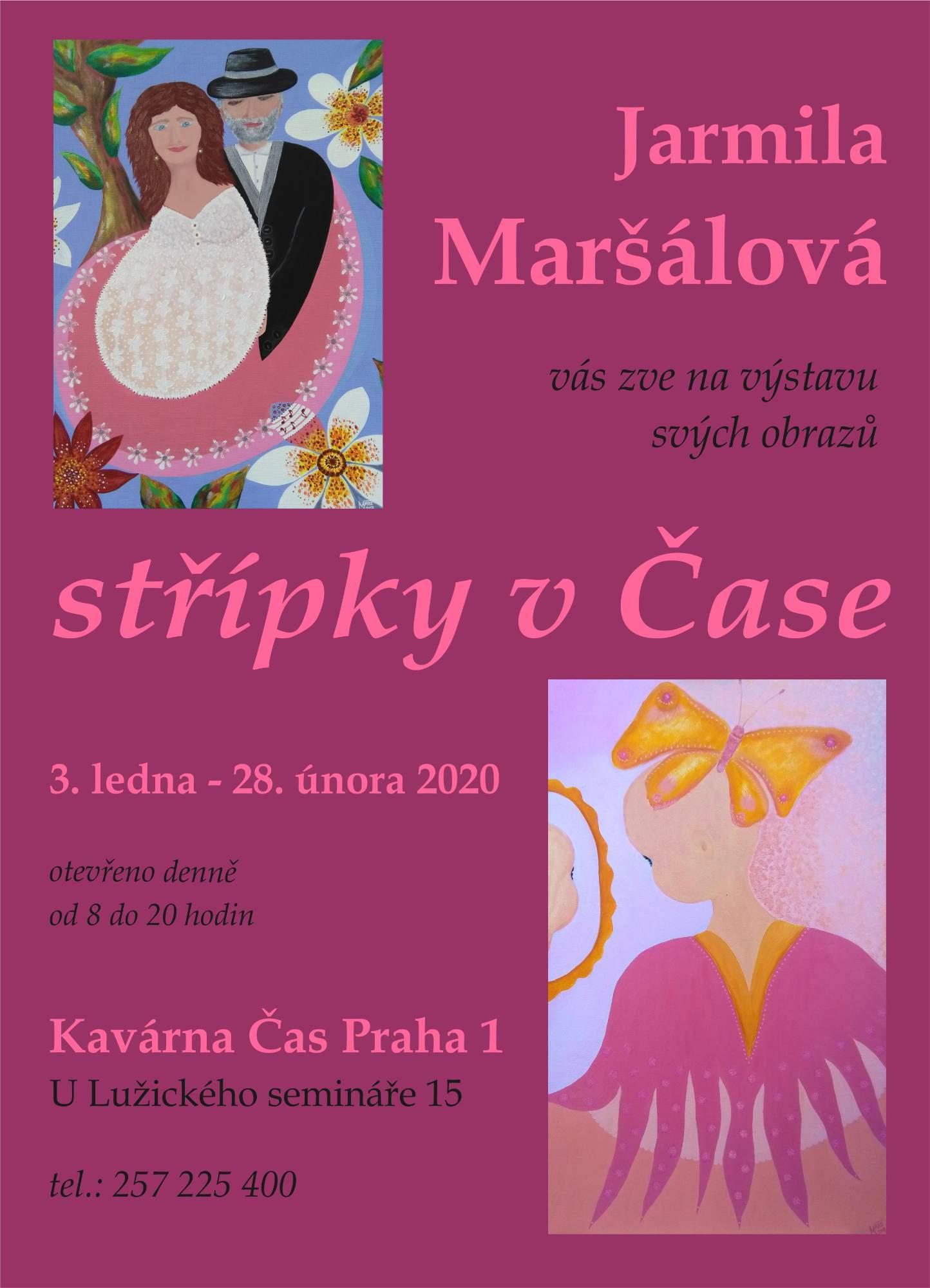Stpkyvase1-2020.jpg?ver=0