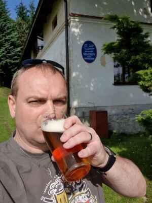 Machovské Končiny - 243. akce Machovské Končiny Keywords: Pivní fond